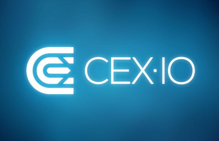 cex io exchange review