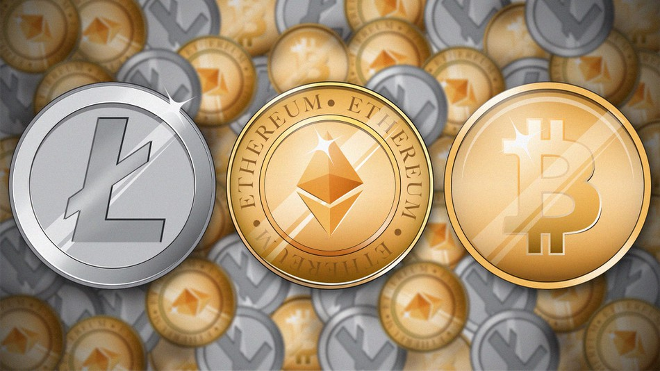 5 Strong Reasons Why You Should Invest In Bitcoin