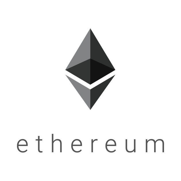 Ethereum Coin - Cryptocurrency