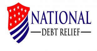 National Debt Relief Company Review - How successful is National Debt Relief?