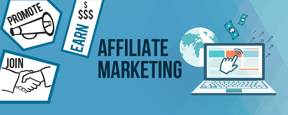 sharasale affiliate marketing