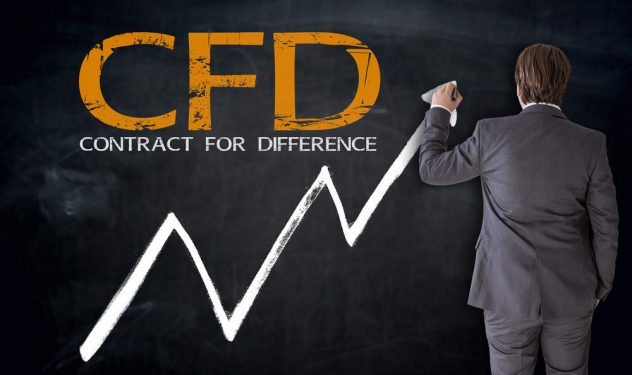 CFD Trading for Beginners