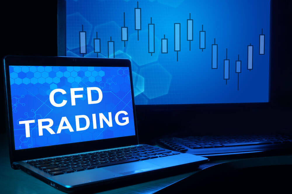 A Complete Guide to CFD Trading for Beginners