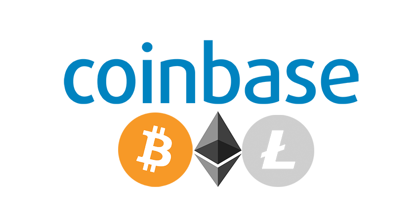 Cryptocurrency Trading With Coinbase