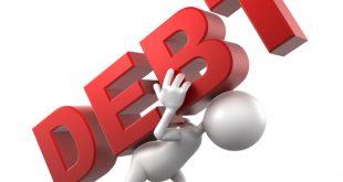 American Debt Enders Review