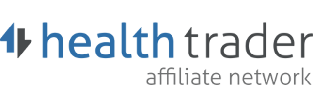 affiliate marketing health trader