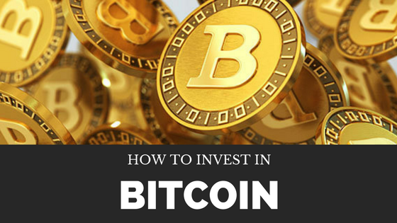 investing in bitcoins singapore invest in bitcoin