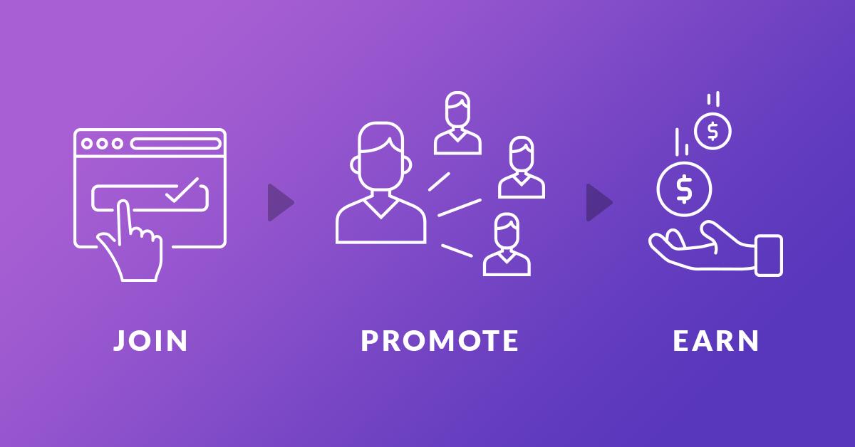 top-affiliate-programs